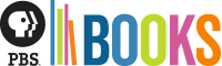 PBS Books Logo