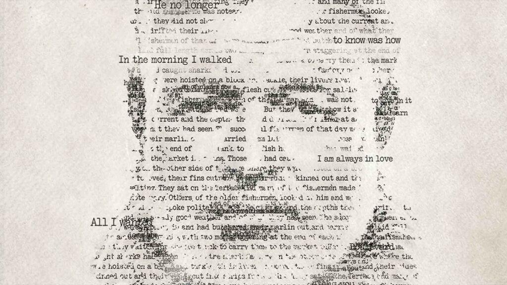 Hemingway Book Club Conversation